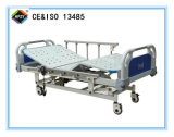 (A-11) Base de hospital elétrica de função tripla