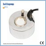 Creatore decorativo da tavolo della foschia dell'atomizzatore di Fogger Disffuser del ventilatore degli umidificatori (Hl-MMS011)