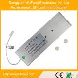 ワードローブの照明のためのIRセンサーが付いているDC12V LEDのキャビネットライト