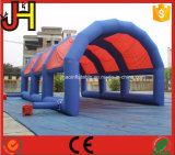 Tenda gonfiabile o vendita di evento della tenda della grande tenda gonfiabile gonfiabile gigante del partito
