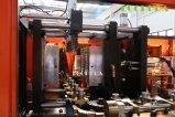 Машина прессформы дуновения бутылки Ce Approved пластичная/машина бутылки дуя