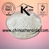 360-70-3 Nandrolone Decanoate 98% 스테로이드 약제