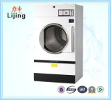 Máquina de secagem de equipamento de lavanderia para a roupa com Ce e sistema do ISO 9001