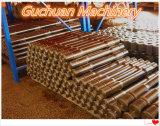 Los cortacircuítos hidráulicos de Furukawa Hb20g parte el tornillo lateral para las piezas del martillo de la roca