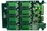 1.6mm 4L mehrschichtig für Laptop-Festplattenlaufwerke Schaltkarte-Vorstand
