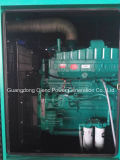 300kVA Cummins Nta Super Power Genset