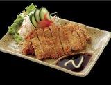 De Japanse Saus Tonkatsu van Tassya 1.8L