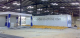 판매를 위한 공장 가격 트럭 살포 부스