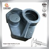 Iron Gris Casting Company de Foundry Cast Iron Bearing Housing