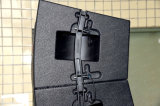 """Zeile Reihen-Lautsprecher-Tonanlage des Vrx932lap Active-12 """""""