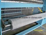 六角形の金網の中国の専門の製造業者