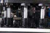 Taza de papel de la velocidad media automática completa que forma la máquina