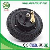 """Jb-8 """" 8 moteur sans engrenages sans frottoir électrique de pivot de pouce 36V 350W"""