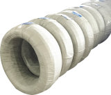 놀이쇠와 견과를 만들기를 위한 공급 찬 표제 철강선 Q235