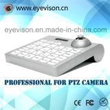 Contrôleur clavier professionnel pour l'appareil-photo de PTZ
