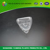 Универсальный контейнер пластичный упаковывать с крышкой