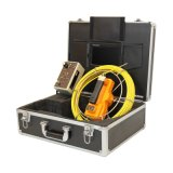 Wopson Mini 6mm Drain Inspection Camera Câmera de encanamento
