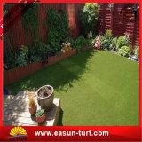 Дешевая искусственная дерновина Docoration Grassmat ковра травы для сбывания
