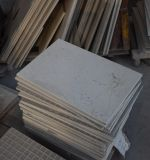 Hot Selling Clad Plate Marble Tile for Construction