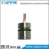 Датчик давления тонкой пленки Ppm-S315A Sputtered