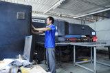 Caixa segura eletrônica da estaca 3c do laser para o uso da HOME e do escritório