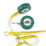 Instrumento de medida de encargo del diámetro de la alta calidad 79inch pi con su insignia