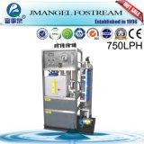 Промышленная водоочистка моря системы обратного осмоза RO мембраны Dow