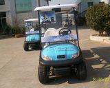 Véhicule électrique bon marché de golf de la Chine avec 6 Seaters