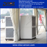 Промышленное кондиционирование воздуха AC центральное для напольного шатра Hall