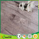 Carrelage antibactérien de vinyle de PVC