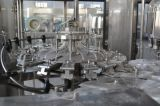 Máquinas embotelladas / bebida del zumo de fruta de la máquina de llenado