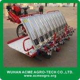 米のTransplanter機械価格