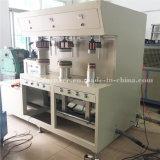 Edelstahl-Potenziometer-elektrisches Hartlöten-Schweißgerät (GY-60C)