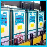 Edelstahl-Induktions-Heizungs-Ausglühen-Maschine