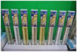 25mm/35mm/50mm de Zonneblinden van het Aluminium van Zonneblinden (sgd-a-5072)