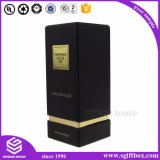 Fantaisie Fashion Perfume Display Gift Box