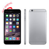 Puls 32GB/64GB/128GB do telefone de pilha Phone6 da promoção