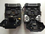 X-97 Fusionador De Fibra Optica Precio
