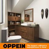 [2017نو] تصميم أثاث لازم حديثة بيتيّة يعيش غرفة أثاث لازم يثبت لأنّ دار ([أب17-فيلّ01])