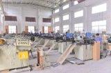 Laminage E-I en acier de faisceau de vente de tension de silicium chaud de transformateur en Chine