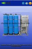 tratamiento del agua potable del control automático 1000liter hecho en China