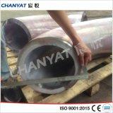 Cotovelo de aço inoxidável ASTM Bw-Fitting (A403 304, 310S, 316, 317, 321, 347)