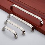 Европейская ручка двери шкафа ящика H176
