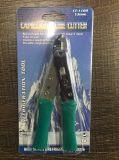 Coupe-tubes de capillaire d'outil de la réfrigération CT-1104