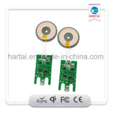 Dongguan Factory Phone Charger Power Coil