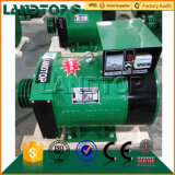LANDTOP 15kVA un generatore di 3 fasi