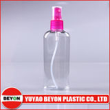100ml lege Transparante Ovale Fles Hotsale (ZY01-A009)