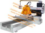 Автоматическая каменная профилируя машина GBXJ-600