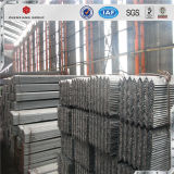 Prix ​​Q235 Steel Ms Angle Bar De Steel Factory