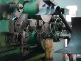 매트리스 기계 자동적인 봄 기계